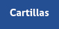 Cartillas